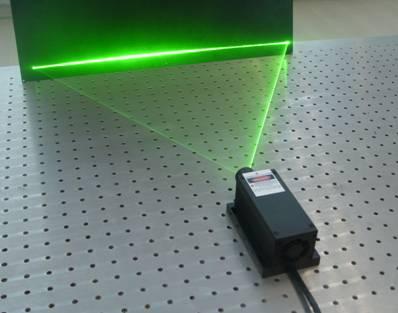 Лазер линия своими руками 44