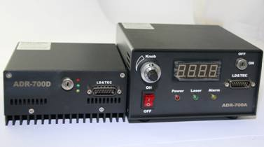ADR-700D & ADR-700A Power Supply