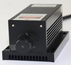 1870nm Infrared Diode Laser, T5 Series